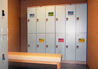 service_private_locker_01